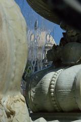 Catania (carlogalletti) Tags: catania sicilia sicily carlog acqua