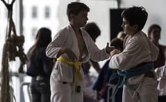 MARISTO 2014 (maiarubimfotografia) Tags: maristo 2014 esporte parque esportivo porto alegre puc pucrs jud mirim artes marciais