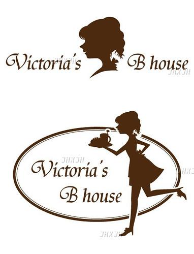Victoria's B house