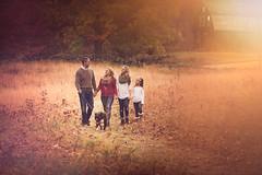 A Family Affair II (Chris Bilodeau Photography) Tags: a family affair ii wonderful late day evening light nikon nikkor d4