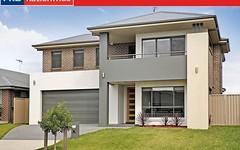 44 Vevi Street, Bardia NSW