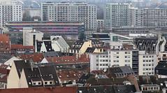 Strasbourg-2016-02-13-198 (Sambaphi) Tags: strasbourg alsace france toits roofs