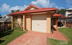 26a Lady Belmore Dr, Boambee East NSW