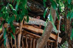 20160918-Panay80307 (justbry16) Tags: brianmarkbarqueros brianbarqueros brianmark brian mark barqueros justbry16 justbry justbry16gmailcom travelwithbry traveledminds travel travelphotography traveled traveler travelguide philippines philippinestourism photography philippinebeach visayas panay panayisland panayregion itsmorefuninthephilippines itsmorefun iloilo isla de gigantes isladegigantes islandofthegiants gigantesisland olympus olympusomd olympusomdkitlens olympusem5 micro43 micro43s microfourthirds 43smicro 43rds 43s fourthirds fourthirdsmicro hideaway resort