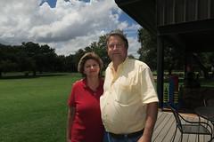 20160905_1343_613_Fredericksburg5 (EasyAim) Tags: vineyards wineries hyemeadowwinery 290 vacation fredericksburg texas tx hye usa