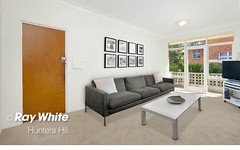 7/380 Mowbray Road, Lane Cove NSW