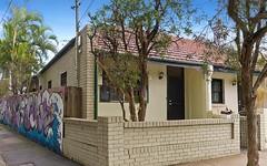 117 Marian Street, Enmore NSW