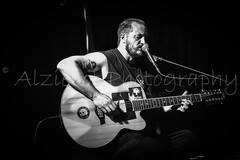 DSC_0275 (Alziebot Photography) Tags: billyliar timloud steveignorant manchestermusic concerts gigs