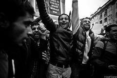 J1003664 (josefcramer.com) Tags: aleppoisburning aleppo is burning syrien syria war berlin demonstration josef cramer leica m 9 m240 p elmarit 24mm 24 90 90mm summarit asph