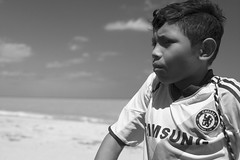 IMG_6517 (Santiago Velsquez) Tags: guajira colombia camarones beach playa chelsea wayuu