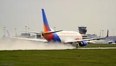 _MG_3317 G-GDFO JET2 (M0JRA) Tags: airport bradford leeds jet2 ggdfo