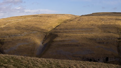DSC06435 (SteveFE) Tags: west easter yorkshire north sp behind tamron dales pennines malham 2015 3580mm 01a adaptall2 f2838