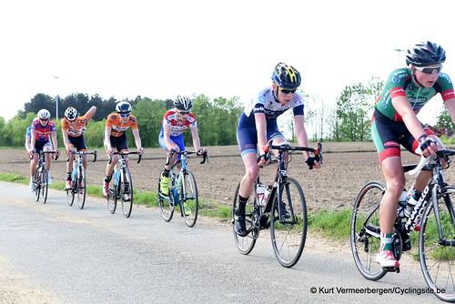 Nieuwrode junioren (290)