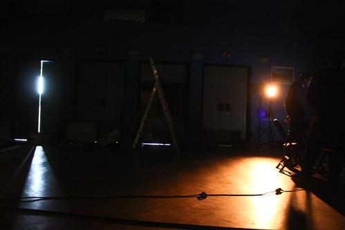 "WORKSHOP: Percepce lidského oka / Video jako zdroj světla na divadle • <a style=""font-size:0.8em;"" href=""http://www.flickr.com/photos/83986917@N04/16900466459/"" target=""_blank"">View on Flickr</a>"