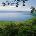 MW Lago Malawi 0201 004