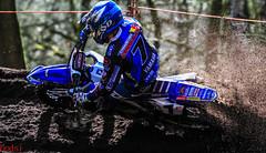 IMG_9933.jpg (bodsi) Tags: bike motorcycles motorbike motocross mons mx mons2015 bodsi