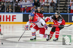 "IIHF WC15 SF Czech Republic vs. Canada 16.05.2015 057.jpg • <a style=""font-size:0.8em;"" href=""http://www.flickr.com/photos/64442770@N03/17150317843/"" target=""_blank"">View on Flickr</a>"