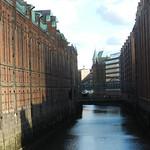 "<b>Hamburg Speicherstadt</b><br/> Munster Semester<a href=""http://farm9.static.flickr.com/8793/17169078502_fe91423d07_o.jpg"" title=""High res"">∝</a>"