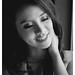 singer Lan Trinh