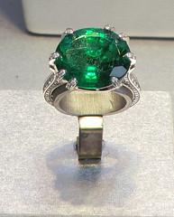 CIMG5582-a (Akieboy) Tags: paris france jewelry diamond jewels gems emerald placevendome