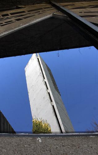 """Undurchsichtiges Fenster • <a style=""""font-size:0.8em;"""" href=""""http://www.flickr.com/photos/69570948@N04/17244234892/"""" target=""""_blank"""">Auf Flickr ansehen</a>"""
