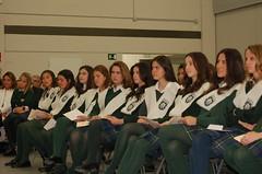 graduacion-bach-orvalle15 (144)