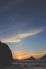 pfeiffer sunset (naaandrea) Tags: california sunset beach nature pacific bigsur pch highway1 californiacoast pfeifferbeach keyholerock