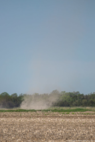 """Dust Devil 2 • <a style=""""font-size:0.8em;"""" href=""""http://www.flickr.com/photos/65051383@N05/17438872668/"""" target=""""_blank"""">View on Flickr</a>"""