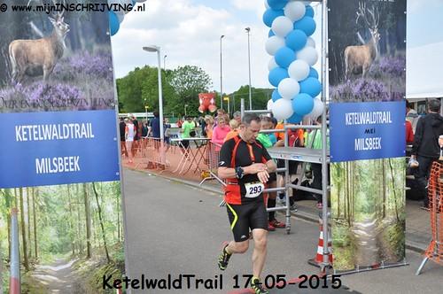 Ketelwaldtrail_17_05_2015_0234