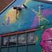 Street Art In Belfast [May 2015]-104660