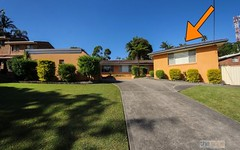 4/7 Lea Close, Coffs Harbour NSW