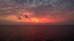 Anglų lietuvių žodynas. Žodis seamanly reiškia jūreivis lietuviškai.