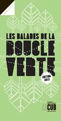 Topo-guide_Boucle_Verte