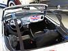 03 Triumph TR4 Montage wr 01