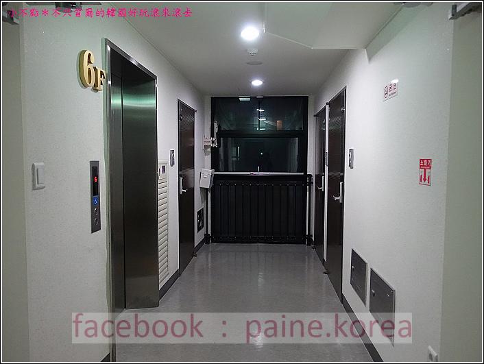 首爾D7 suite (12).JPG
