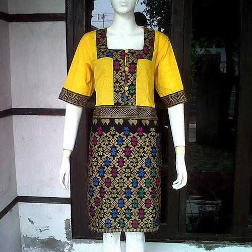 Koleksi Batik Solo Modern Bybatikbumicoms most recent Flickr
