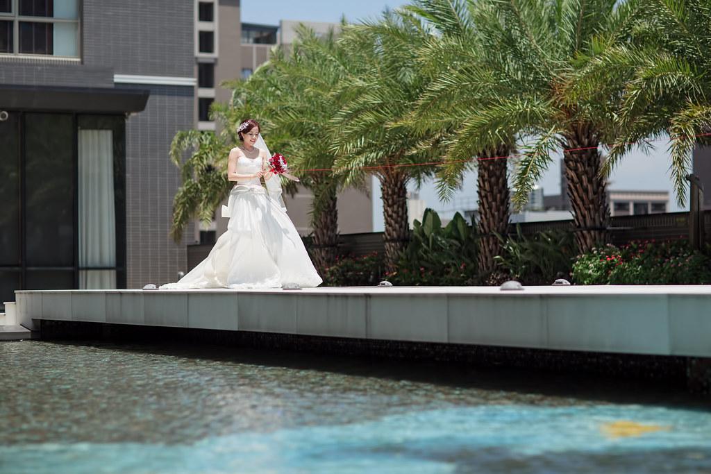 教堂婚禮,新竹婚攝,水上教堂,芙洛麗大飯店,芙洛麗婚攝,新竹芙洛麗,新竹芙洛麗婚攝,芙洛麗大飯店婚攝,芙洛麗教堂,婚攝,壯鎮&夢涵059
