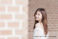 IMG_6430 (sullivan) Tags: canoneos5dmarkii ef135mmf2lusm beautiful beauty bokeh dof lovely model portrait pretty suhaocheng taipei taiwan woman taiwanese nationaltaiwanuniversity