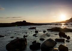 IMG_1568WEB (hawkinstudios) Tags: ocean sunset sky art beach photography evening harbor rocks friendship pacific bell korean serenity tidepool tides sanpedro palosverdes davidjhawkins hawkinstudios hawkinstudiosgmailcom
