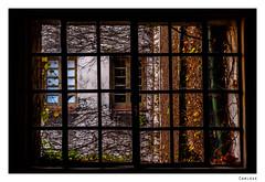 Asuncion Palace Window (Carlos E Corts Parra) Tags: window ventana stilllife frame cuadro urban palacehotel asuncion