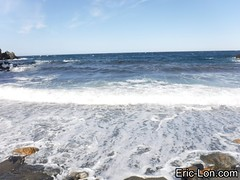 trek la Leque 13 7 16 001_1 (Eric Lon) Tags: treklaleque13716 trek trekking marcher randonner mer sea waves vagues vent wind mistral yoga yogatrekking var provence france ericlon