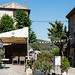 """2016_Vaison_Fuji_XT_10-14 • <a style=""""font-size:0.8em;"""" href=""""http://www.flickr.com/photos/100070713@N08/28050762484/"""" target=""""_blank"""">View on Flickr</a>"""