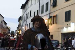 Paliospaolino16_010LR (Alessandro Della Maggiora) Tags: italy italian lucca medieval tuscany medievale palio medioevo ital balestrieri sanpaolino spaolino paliodellabalestraantica
