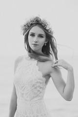 Beauty (ilukmanova) Tags: beautiful lady girl losangeles la laphotographer california cali palos verdes