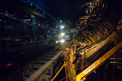 JUS_7368 (JusBrown) Tags: portsmouth historic dockyard mary rose maryrose hms warrior victory 2016