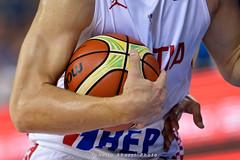 _TON5104 (tonello.abozzi) Tags: nikon italia basket finale croazia d500 petrovic poeta olimpiadi hackett nital azzurri gallinari torio saric bogdanovic belinelli ukic preolimpico datome torneopreolimpicoditorino