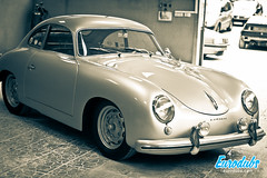 "Porsche 356 Pre-A • <a style=""font-size:0.8em;"" href=""http://www.flickr.com/photos/54523206@N03/28241005222/"" target=""_blank"">View on Flickr</a>"