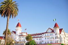 IMG_5041-Edit (Aimee Custis Photography) Tags: california sandiego hoteldelcoronado aimeecustisphotography