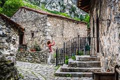 _DSC3974 (Foval Fotografa) Tags: roja asturias viajes espaa luarca cudillero llanes san vicente de la barquera bulnes fovalfotografia