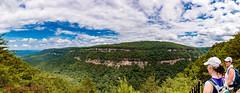 West Rim Trail (mikerhicks) Tags: canoneos7dmkii cloudlandcanyonstatepark georgia georgiastateparks hdr hiking landscape nature panorama people photography summer tamronaf1750mmf28spxrdiiivc tatumhistorical trenton usa unitedstates westrimtrail geo:lat=3484375000 geo:lat=3484632167 geo:lon=8548188167 geo:lon=8548348167 geotagged outdoors geo:city=trenton camera:model=canoneos7dmarkii camera:make=canon geo:location=tatumhistorical geo:lat=34846388333333 geo:state=georgia exif:isospeed=250 geo:country=unitedstates exif:aperture=10 exif:lens=1750mm exif:model=canoneos7dmarkii geo:lon=85483611666667 exif:focallength=18mm exif:make=canon
